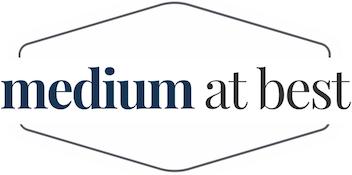 aelliot Logo